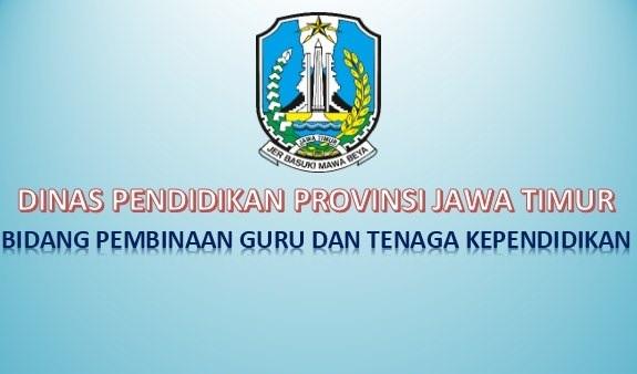 Beasiswa S2 Untuk Guru SMA/SMK Di Jawa Timur