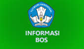 Informasi BOS