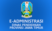 E-Administrasi