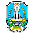 Logo Dinas Pendidikan Provinsi Jawa Timur