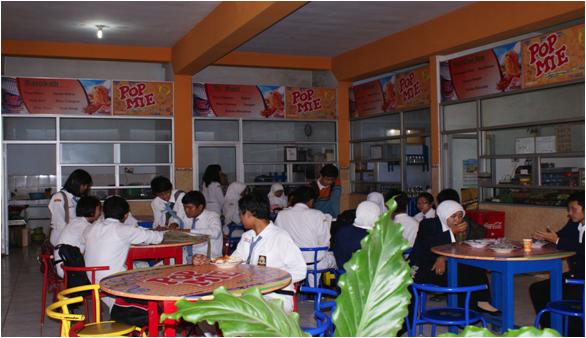 Best Practice E-Cafe Bhawikarsu