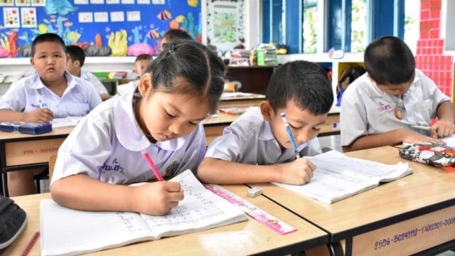 Surabaya Siap Beri Pendidikan Antikorupsi di Sekolah